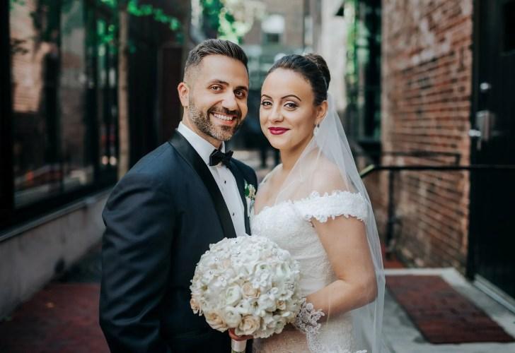 wedding-photos-gastown