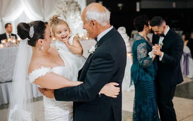 italian-wedding-vancouver