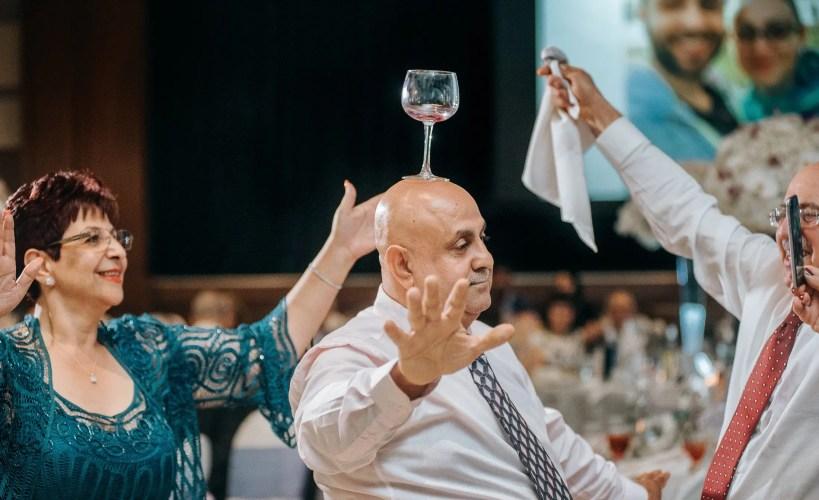 italian-culture-wedding