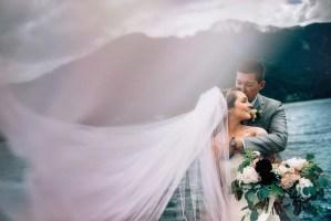 whistler wedding photos