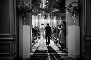 027 indoor ceremony Rosewood Hotel Georgia