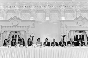 041 wedding head table Rosewood Hotel Georgia