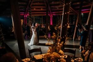 squamish lil'wat cultural centre wedding