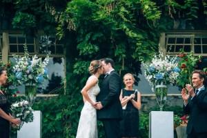 ceremony stanley park