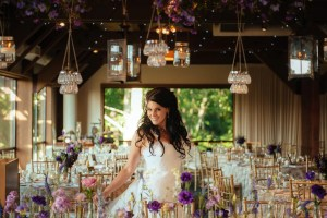 diamond alumni centre weddings