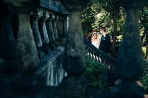 exclusive wedding venues