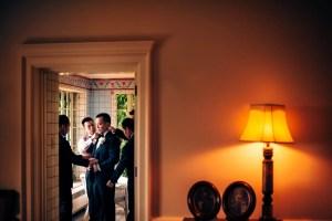 hycroft wedding photography