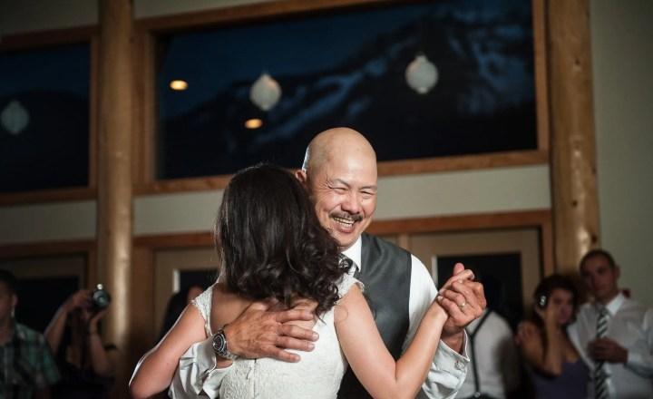 lodge weddings near vancouver