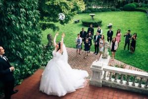 luxury destination weddings