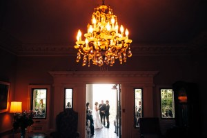luxury wedding ceremonies
