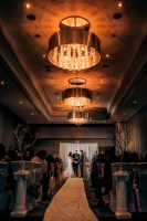 pinnacle hotel ceremony