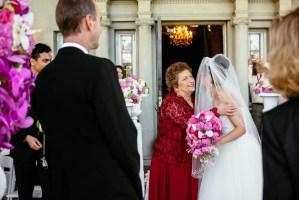 small wedding chapels vancouver