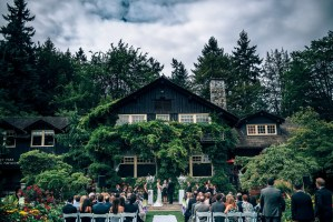 stanley park pavilion ceremony