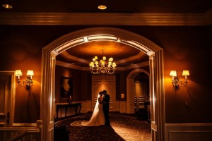 sutton place vancouver wedding