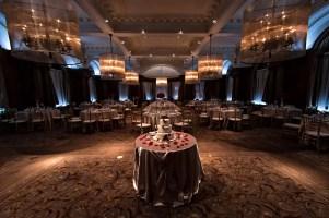 vancouver club wedding details