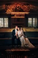 wedding Vancouver Club