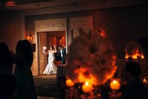 wedding sutton place vancouver