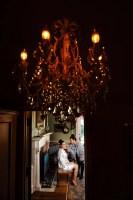wedding venues vancouver b