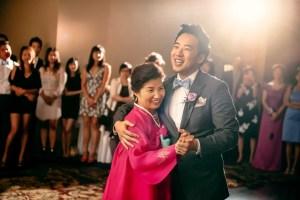 weddings in hotels