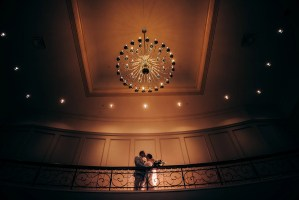 luxury wedding photos