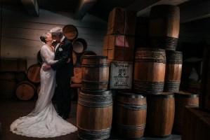 022 winery wedding photos vancouver