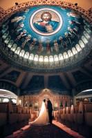 St George's Greek Orthodox Cathedral