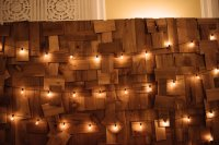 [rustic star string lights] - 28 images - string cartoons ...