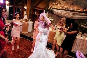 022 wedding photographer coquitlam