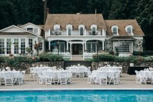 001 - wedding at rowena's inn on the river