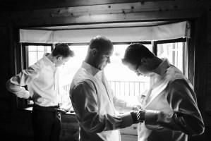 003 - wedding cottages rowena's inn
