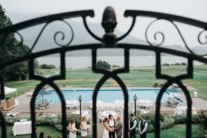 006 - outdoor weddings