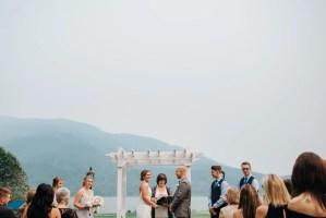007 - mountain wedding photos vancouver