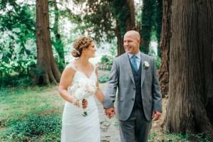 016 - pretty estate rowenas inn wedding photos