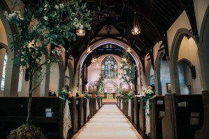 017 - canadian memorial church vancouver