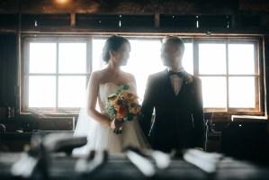 044 - britania shipyard wedding portraits