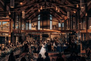 067 - first dance at Riverway golf burnaby