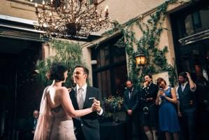 brix-wedding-reception