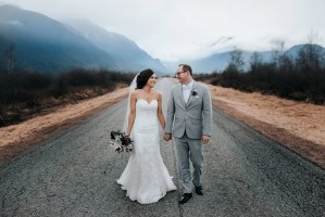pitt_lake_mountain_wedding