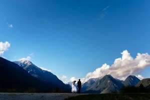 pitt_lake_wedding_landscape