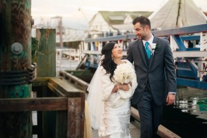 wedding_steveston