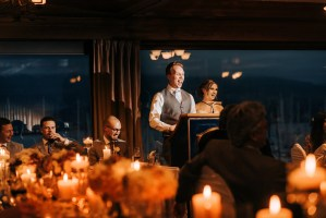 wedding-speeches-vancouver-yacht-club