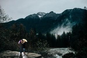 001 rain photo mountain
