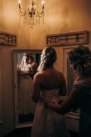 004 fraser valley wedding dress