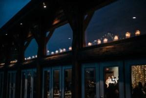 015 rustic wedding locations vancouver