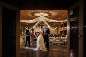 016 wedding photography fraser river lodge