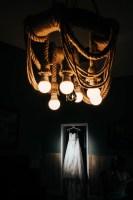003 - nautical wedding photo