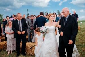 007 - ontario wedding photography