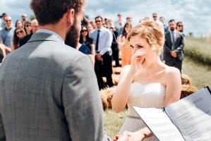 008 - ontario wedding outdoor