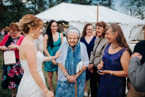 013 - candid wedding photography outdoors