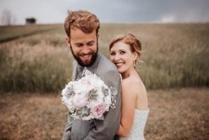016 - fenelon falls wedding
